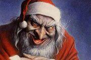Evil-christmas1