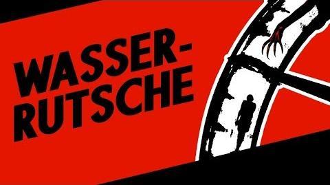 """Wasserrutsche"" 🎧 Creepypasta German"