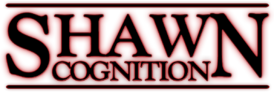 Shawn Cognition Logo2