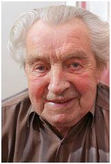 Charles at 90