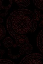 In Torment Runes