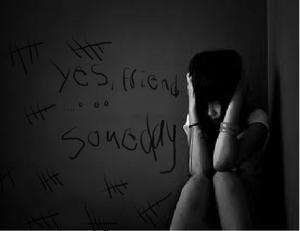 Yesfriendsomeday
