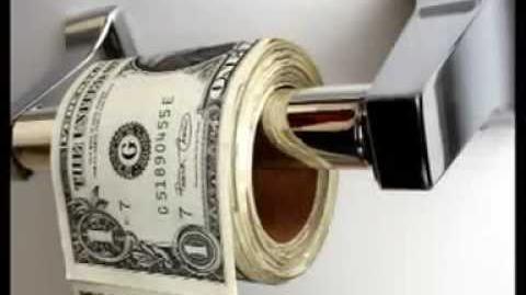 For the love of money-O' jays Full Version