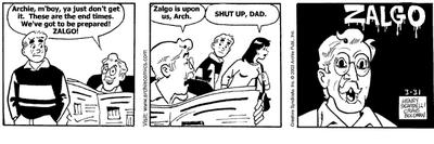 Zalgo-origin1