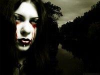 1249314261 blindmaiden sangre