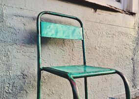 Chair-1080266 1920