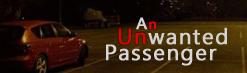 An Unwanted Passenger