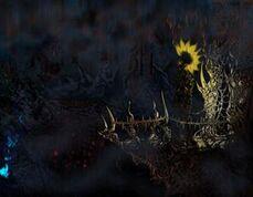 334px-Castle of bones