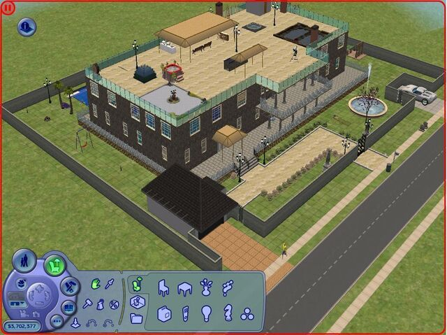 File:My-sims-2-house-the-sims-2-3694625-1026-768.jpg