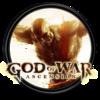 Icon de HeroWithNoHeart3-0