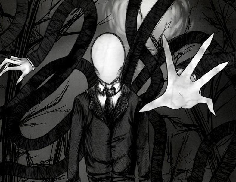 Talk:The Blank Face | Creepypasta Wiki | FANDOM powered by Wikia