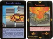 Illuminati card 1