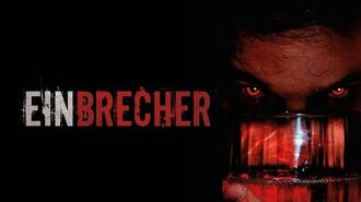 "Creepypasta ""Einbrecher"" German Deutsch"