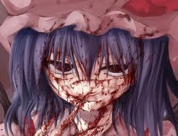 Creepyanimegirl