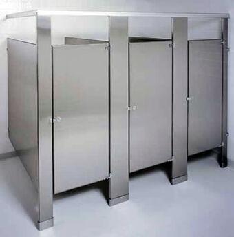 Bathroom Stalls | Creepypasta Wiki | Fandom