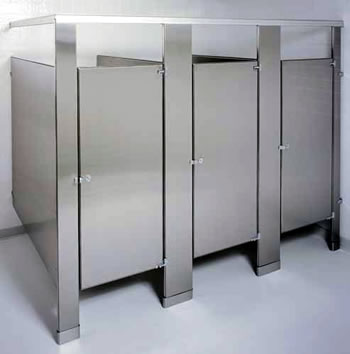 Toilet Partitions Springfield Mo Fs