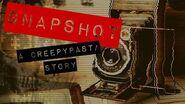 """""""SNAPSHOT"""" a Creepypasta Story Narration Scary Story"""