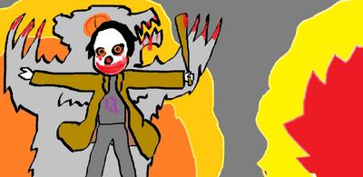 Marlizplosion