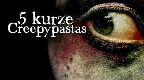 5 kurze CREEPYPASTAS (Grusel, Horror, Hörbuch, Compilation) DEUTSCH-1474180046