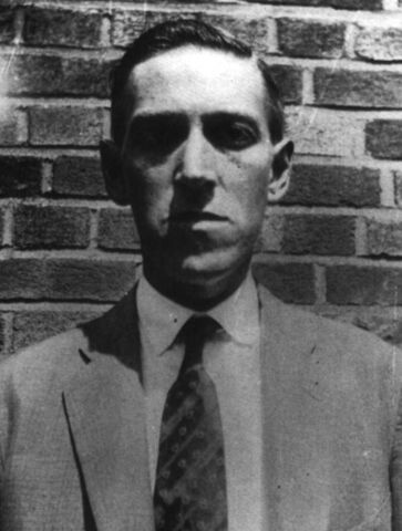 File:HP-Lovecraft.jpg