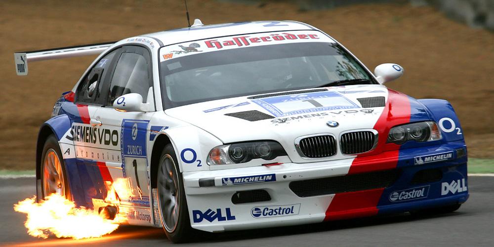imagen imagenes de carros de carreras 8 jpg wiki creepypasta