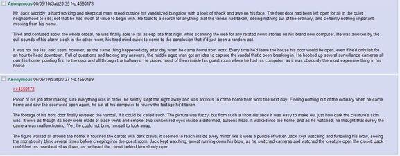 Jack Worldly