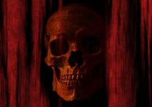 Skull-and-crossbones-794825 1920