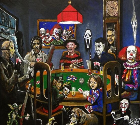 Horror-card-game-tom-carlton