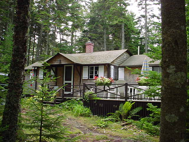 House In The Woods Part - 16: House-In-The-Woods-2.jpg