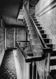 Staircase (2)