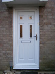 Dscf1516-white-door