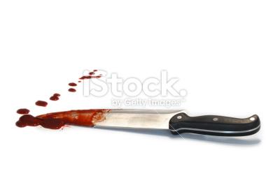 File:Blood tipped knife.jpg