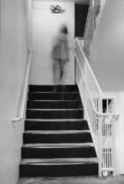 Ghost-down-stairs-copy