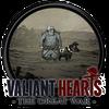 Icon de HeroWithNoHeart12