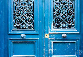Paris-photography-blue-doors-in-paris-france-french-home-photography-door-decoration-l-ef6e8148679edf9f