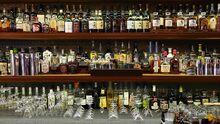 Bar-1845963 1280