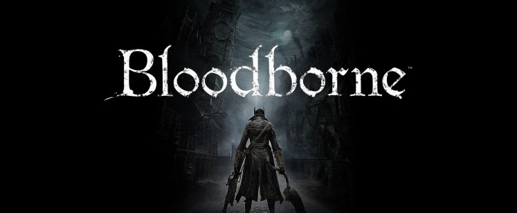 Bloodborne-wallpaper-pc-desktop-747x309