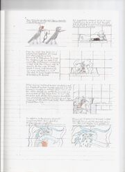 HR novel page 3