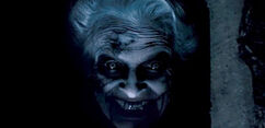 Best-Movie-Ghosts-Demons-Dead-Silence-Mary-Shaw