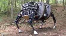 Boston-Dynamics-Google 2