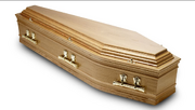 AnotherCoffin
