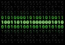 Binary-code-475664 1920