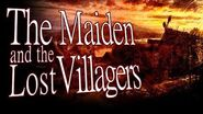 """""""The Maiden and the Lost Villagers"""" by KillaHawke1 - Creepypasta"""