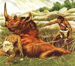 11Prehistoric-hunting