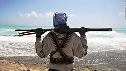 130111175307-somali-piracy-file-horizontal-large-gallery