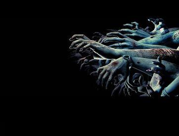 Resident-evil-outbreak-zombiesII