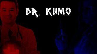 ✯100 Abo Special✯ Dr. Kumo Creepypasta German Deutsch