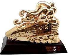 Soul-Train-Award-2014