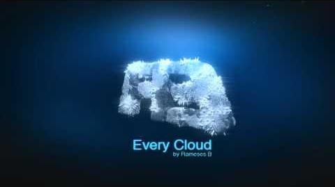 Rameses B - Every Cloud (FREE)