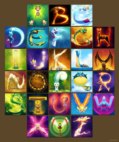 Pokemon-alphabet-640237